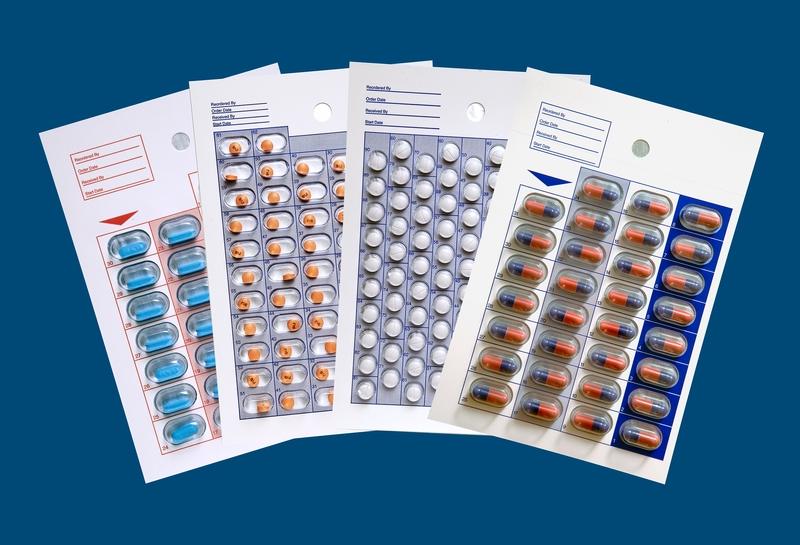 Group Residential Care Programs Pharmacy Amp Home Medical